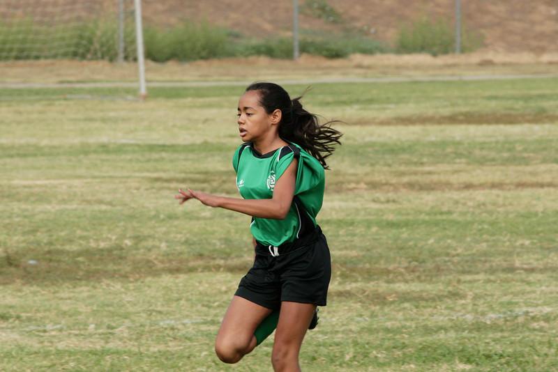 Soccer2011-09-17 11-09-57.JPG