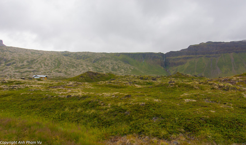 Uploaded - Snæfellsnes July 2012 026.JPG