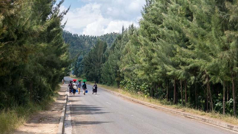 Kibuye-Rwanda-21.jpg