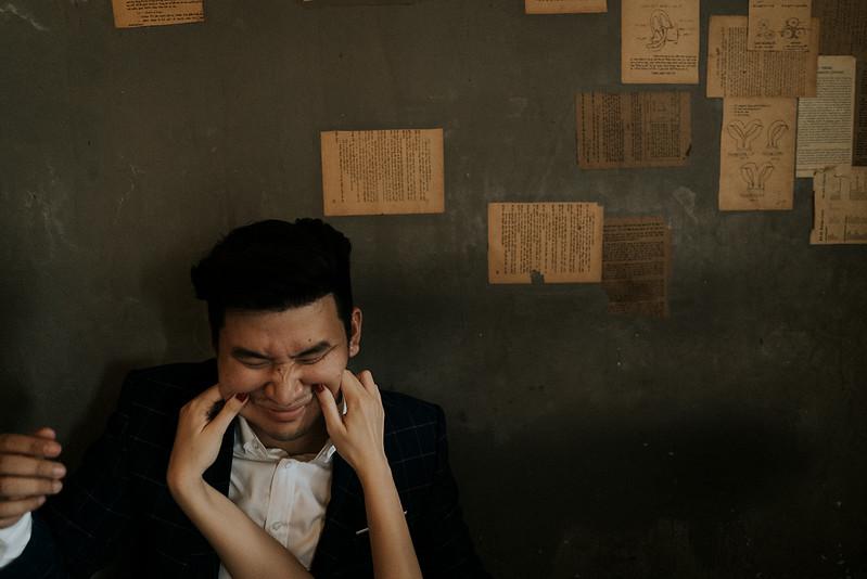 Tu-Nguyen-Destination-Wedding-Photographer-Saigon-Engagement-Shooting-Vietnam-Videographer-50.jpg