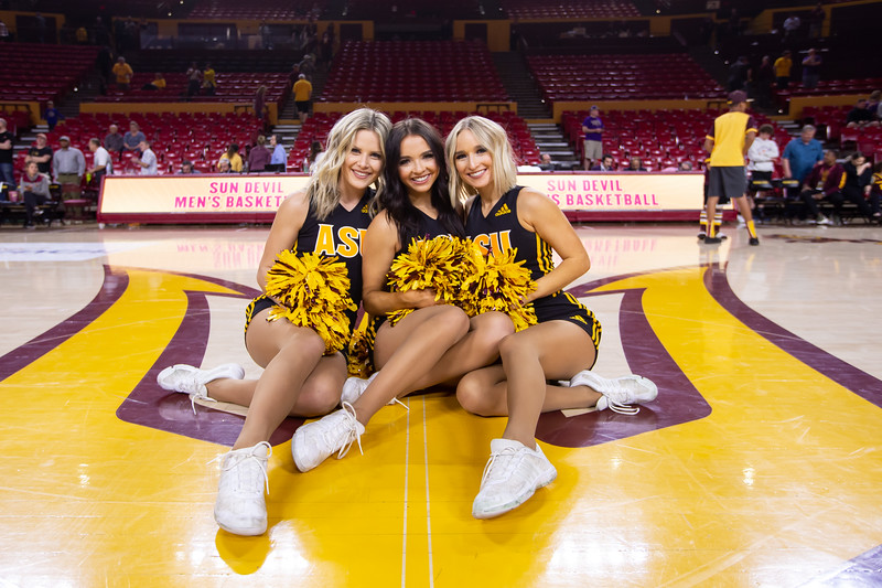ASU_Mens_Basketball_Washington_143.jpg