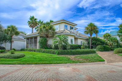 76 Vista Bluffs - Destin FL