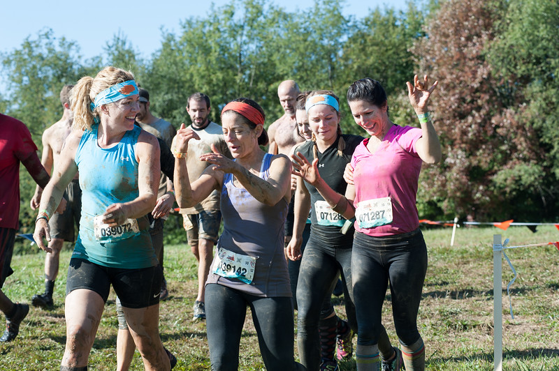 ToughMudder2017 (167 of 376).jpg