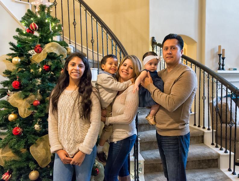 Houston-Family-Photo-Session-15.jpg