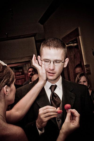 gina_wedding06072008_210627_j.jpg