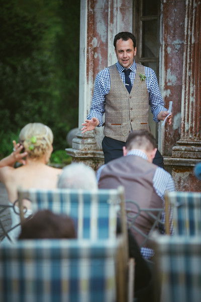 Laura-Greg-Wedding-May 28, 2016IMG_9594.jpg