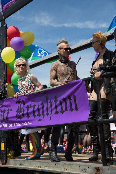 Brighton Pride 2015-246.jpg