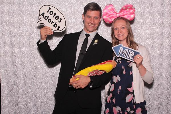 06.09.2018 Julia and Josh Wedding