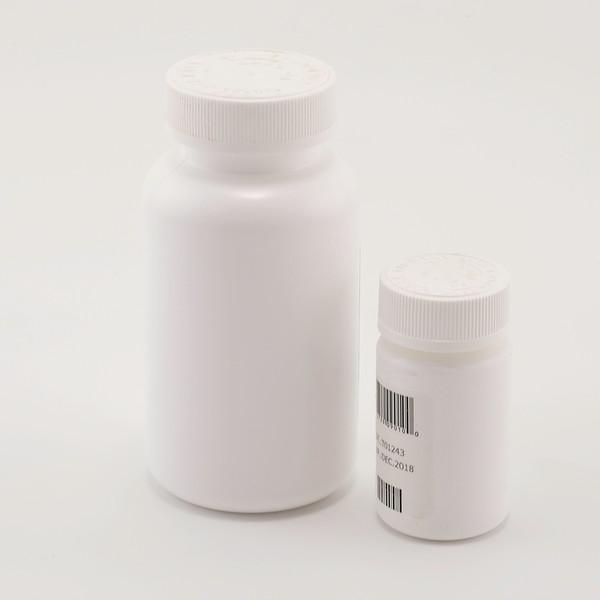 Large Pill Bottles-XT1B1264.jpg