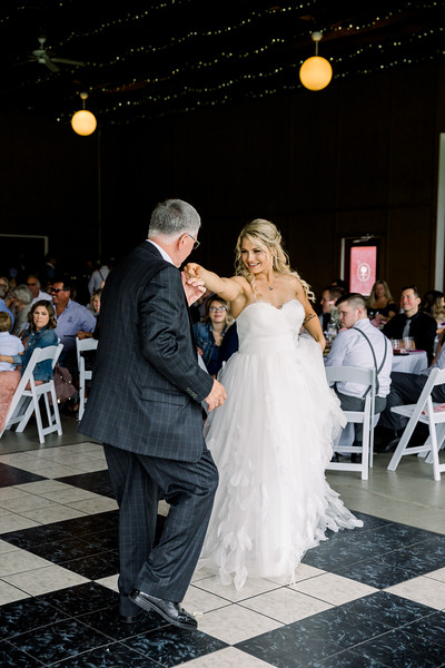 Dunston Wedding 7-6-19-230.jpg