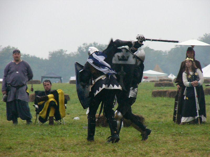 P1337.JPG