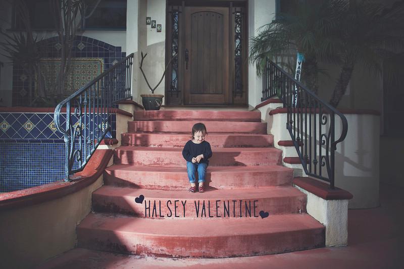 Halsey Valentine.jpg