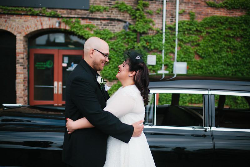 Le Cape Weddings_Natalie + Joe-359.jpg