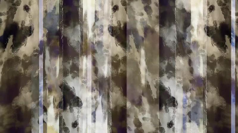 Yokomono (montage)