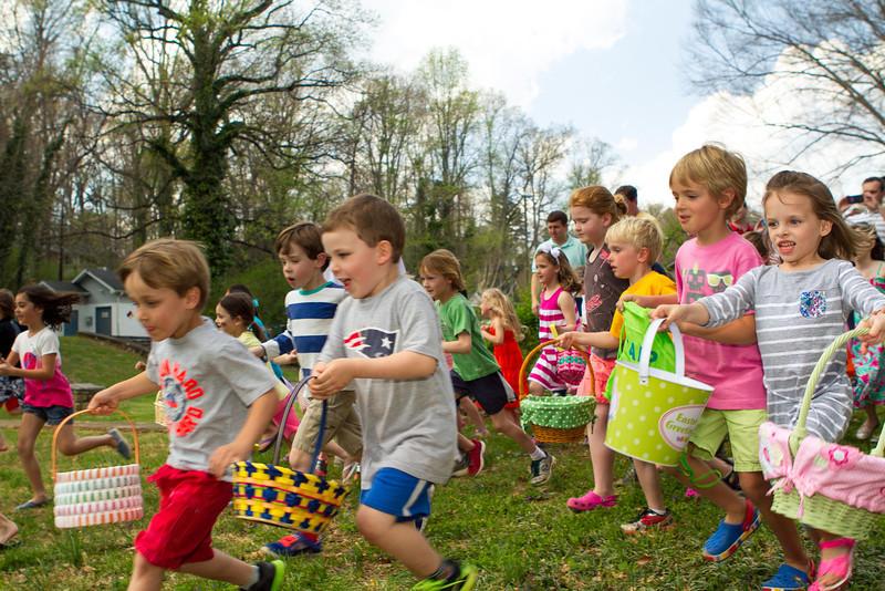 Easter 2014-37.jpg