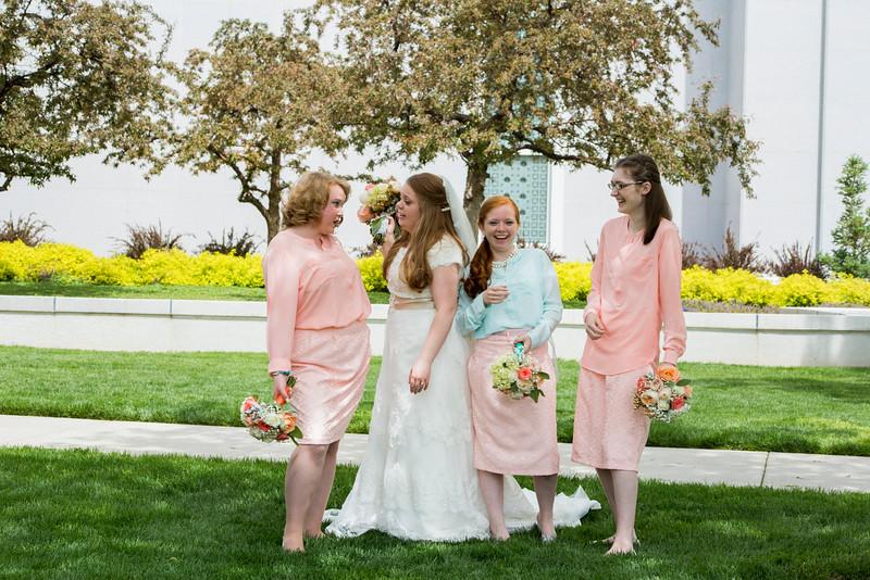 hershberger-wedding-pictures-36.jpg