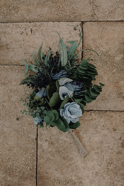 Wedding-0494.jpg
