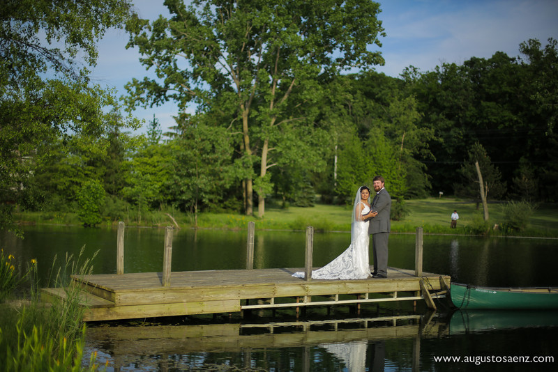 Columbus Wedding Photography-392.jpg