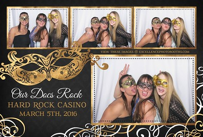 Our Docs Rock 2016