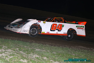 05/18/18 Can-Am Speedway