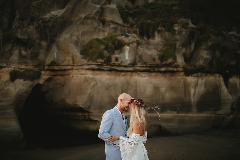 Kristie and Ben Barrington  048.jpg