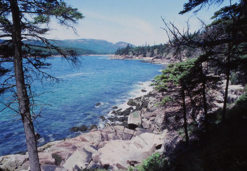 Nova Scotia 1983 - 126.jpg