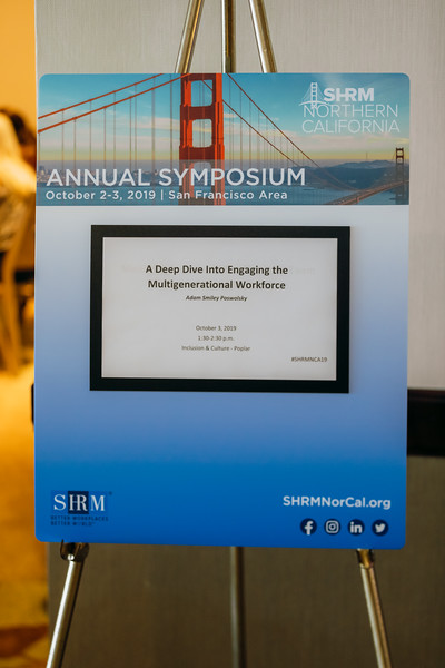2019-10-03_OhSnapVisuals_SHRM_NorthernCaliforniaSymposium_CARD2_0265.jpg