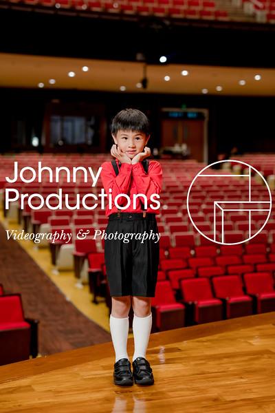 0033_day 2_ SC mini portraits_johnnyproductions.jpg