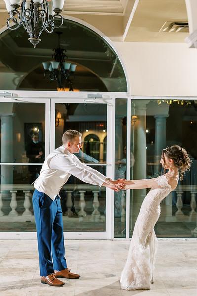 TylerandSarah_Wedding-1423.jpg