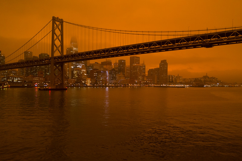 red sky fires 1461149-9-20.jpg
