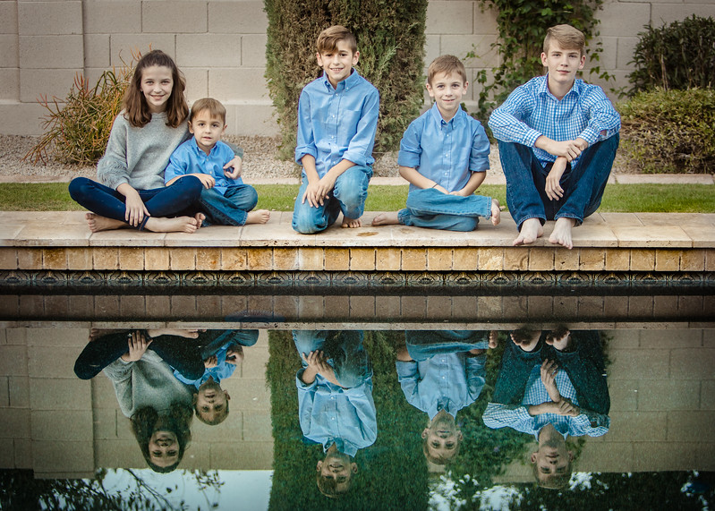 familyphotos-15.jpg