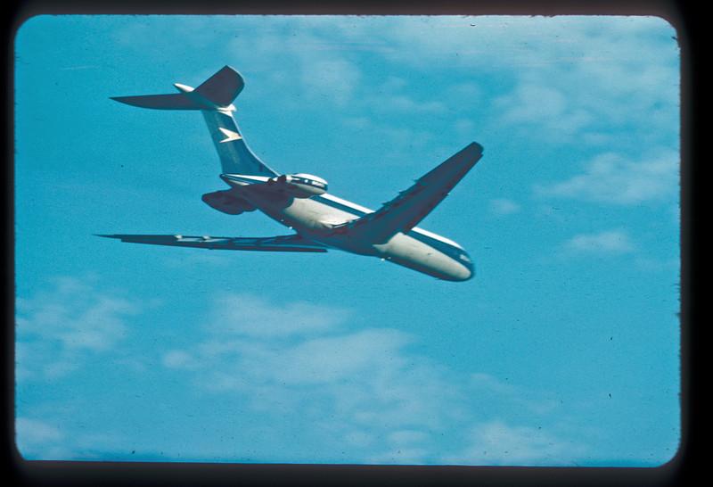 BOACVC10 DTW Aug 1966small.jpg