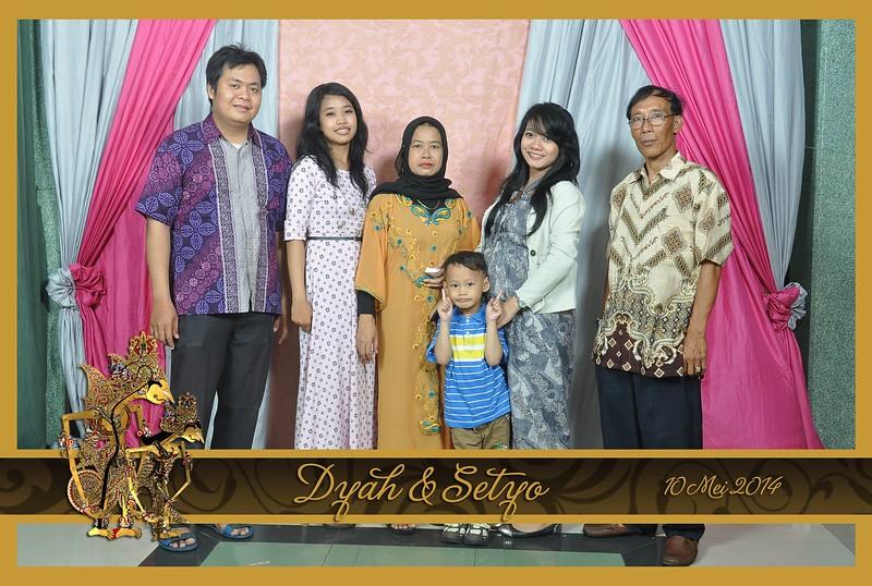 Dyah+Setyo_20140510_203437.jpg