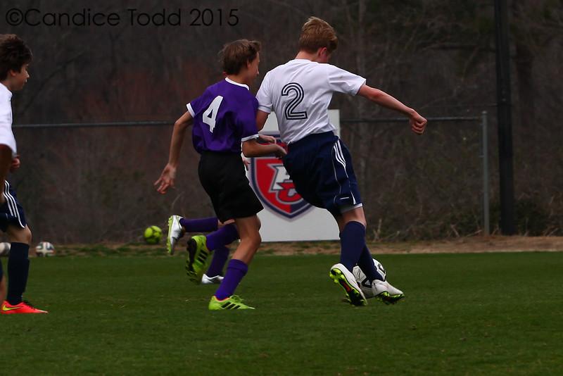 2015 PCA MS Soccer vs Kings Ridge 03-10-8505.jpg
