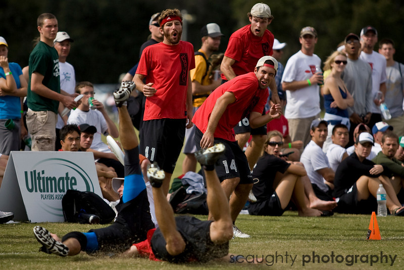 11_01_08_Club_Championships_Saturday_Roeder_161