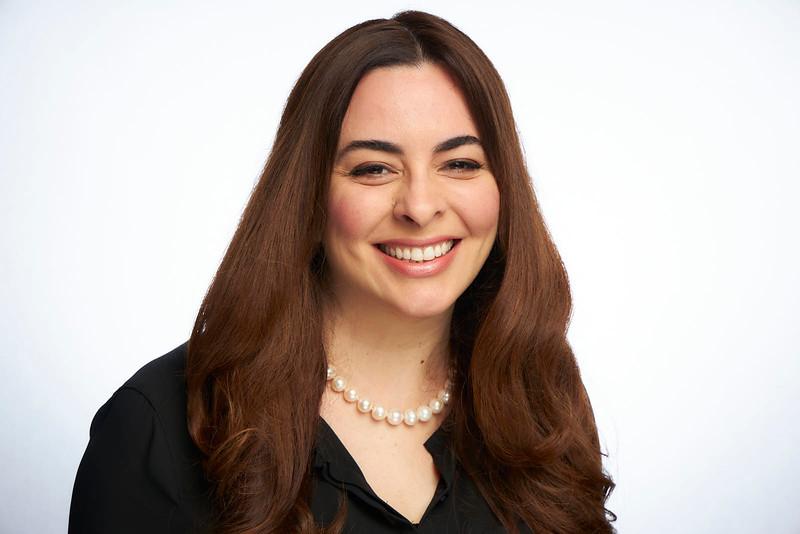 Annette Gonzalez - Headshots Q1 Procolombia 24 - VRTL PRO.jpg