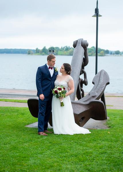 Simoneau-Wedding-2019--0882.jpg