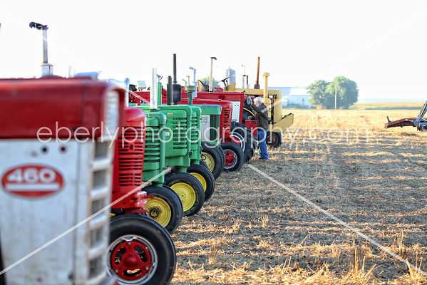 Plow Day 2013