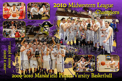 Order your Championship POSTER here!