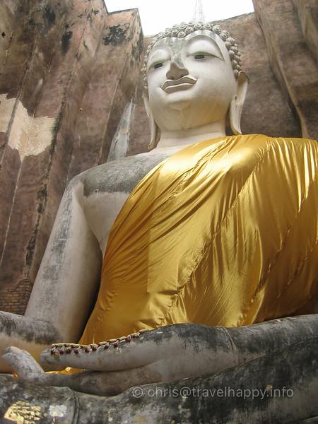 Sukhothai 135.jpg