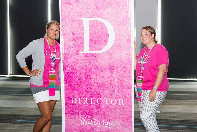 Director's Day_Cbus-0172.jpg