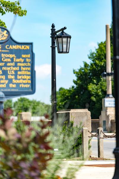 Spring City Wrightsville-32.jpg