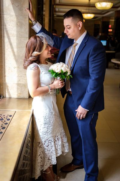 City Hall NYC Wedding E and C-35.jpg