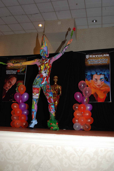 Face and Body Art International Convention 2009_0908.jpg