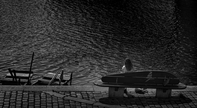 CB-Prague0515-45-Edit.jpg