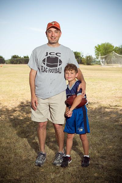 JCC_Football_2011-05-08_13-03-9467.jpg