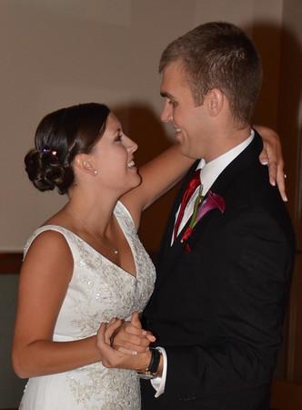 2014.09.26 - Jenna Toohey & Dan Nyren