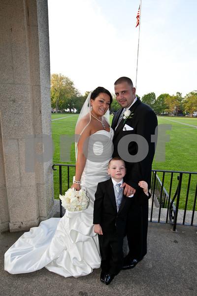 Mizioch Wedding-352.jpg