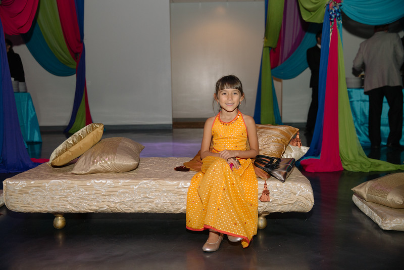 LeCapeWeddings_Shilpa_and_Ashok_2-161.jpg