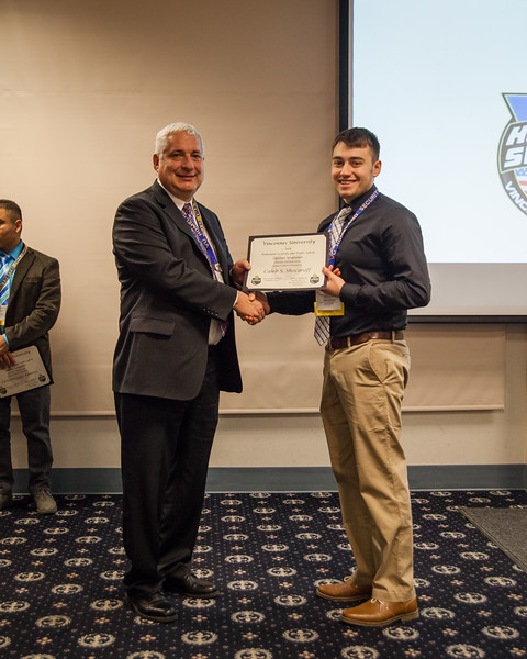 180324-HomelandSecuritySymposium-102.jpg